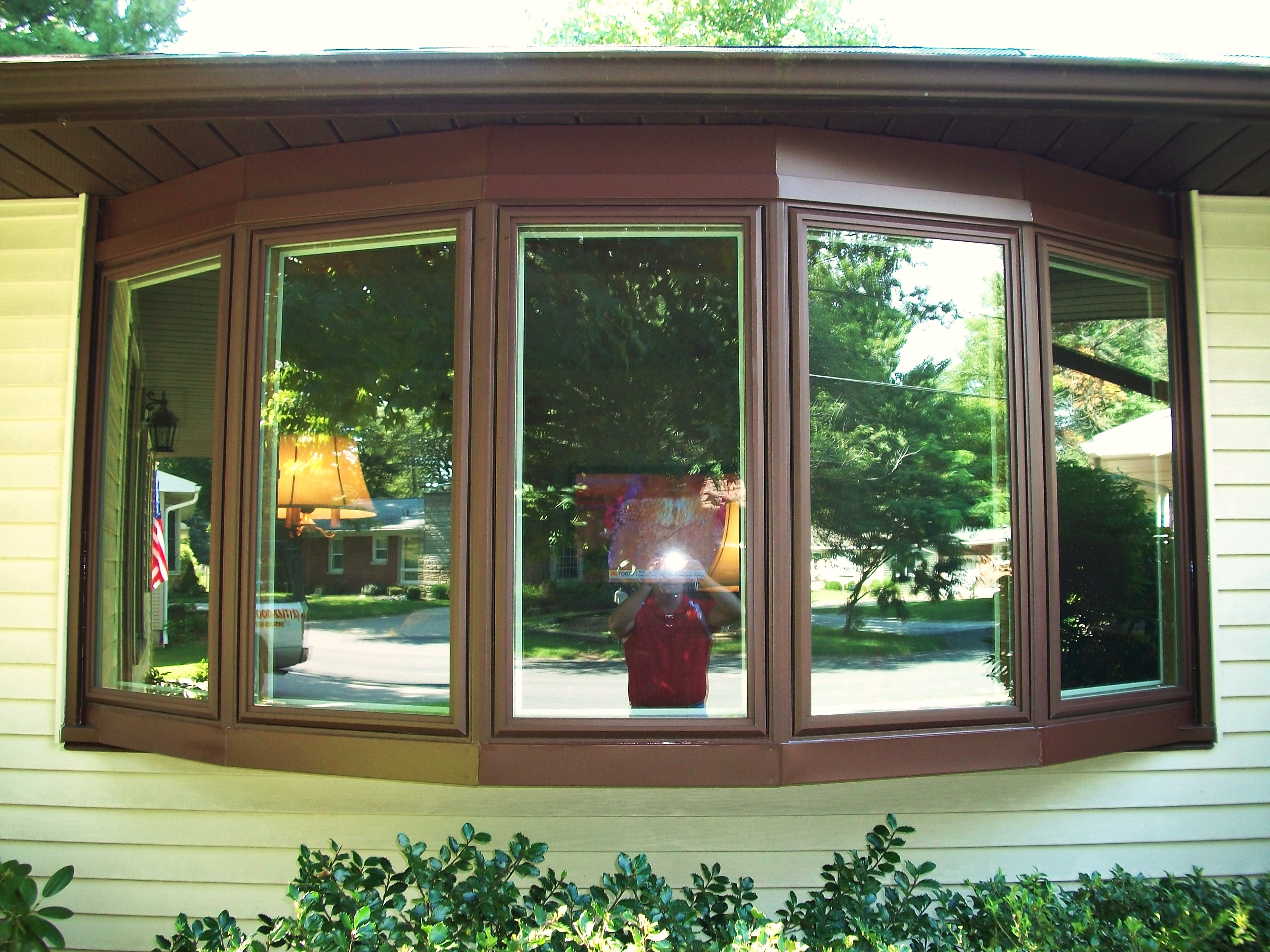 bay and bow windows pictures caurora com just all about windows 848f3c bay bow window gallery doors n more bay and bow windows pictures 6149