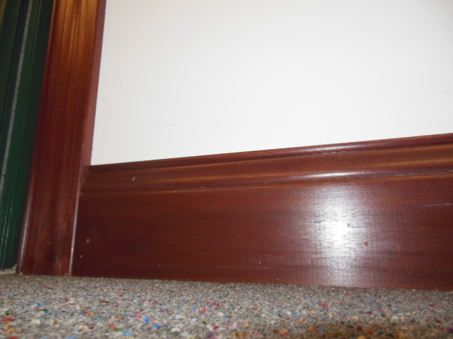 Trim Amp Baseboard Gallery Doors N More