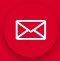 Email Icon-Doors N More